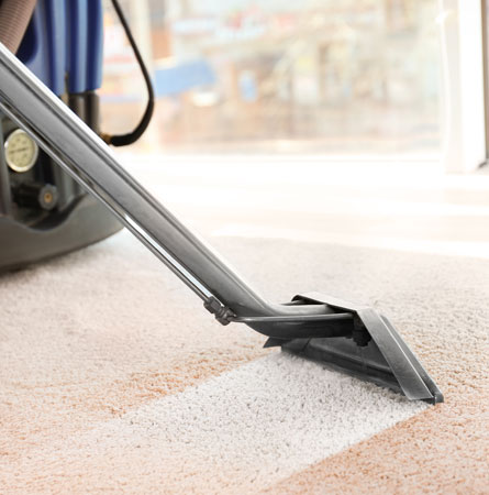 carpet-rug-upholstery-cleaning-bottom