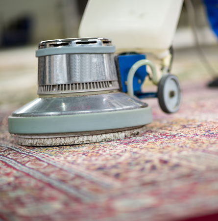 commercial-carpet-rug-upholstery-cleaning-bottom