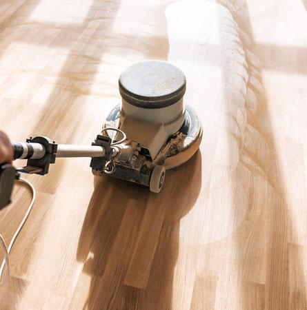 floor-polish-waxing-bottom