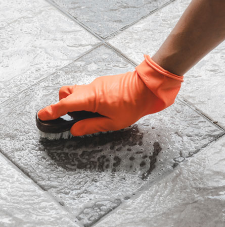 grout-and-tile-cleaning-bottom