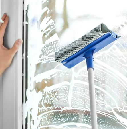 windows cleaning toronto